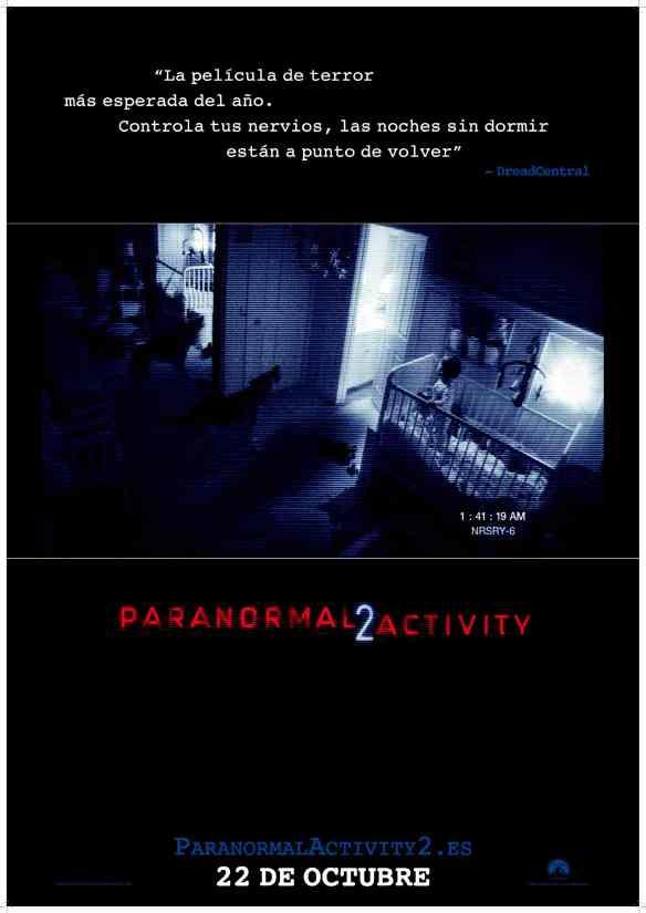 paranormal_activity_2_cartel_español