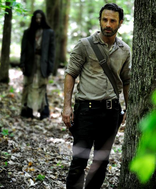 Walking-dead-primera-imagen-cuarta-temporada