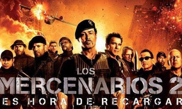 los-mercenarios-2