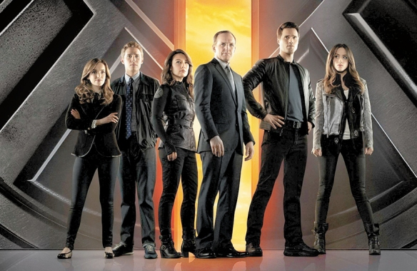 c05_01_agents-of-shield