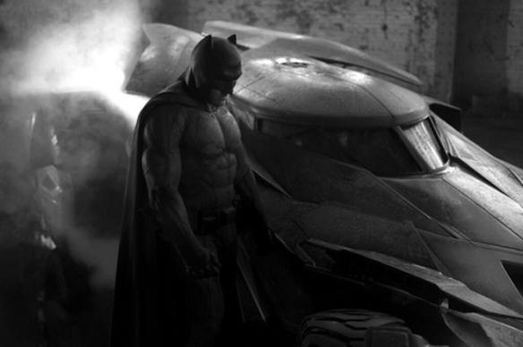 Imagen-Batman