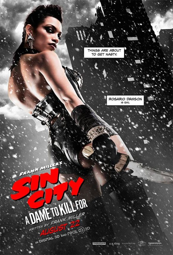 rosario-dawson-sin-city2-post334