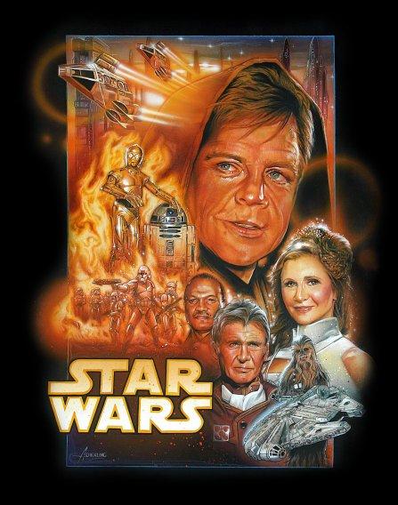 star_wars_episode_7_poster_by_rampantimaginationa-d5yvgdd